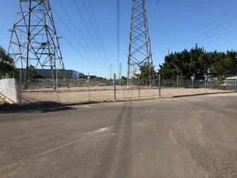 Rear Storage Yard, 350 Settlement Road Thomastown VIC 3074 - Image 1