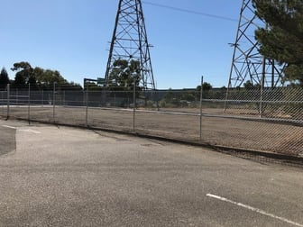 Rear Storage Yard, 350 Settlement Road Thomastown VIC 3074 - Image 2