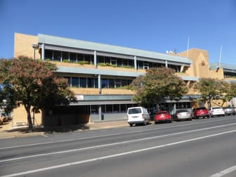 Suite 9, 2nd Floor/188 Macquarie Street Dubbo NSW 2830 - Image 1