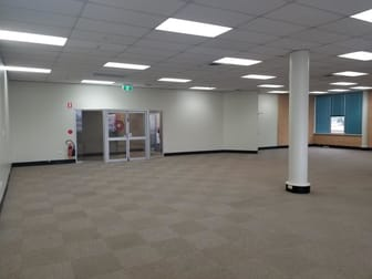 Suite 9, 2nd Floor/188 Macquarie Street Dubbo NSW 2830 - Image 2