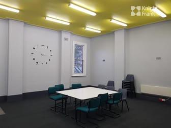 Level 1 Suite 2/123 Bathurst Street Hobart TAS 7000 - Image 1