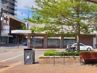 178/178 Mann Street Gosford NSW 2250 - Image 1