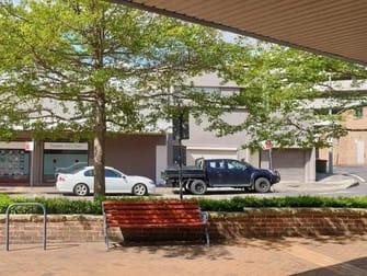 178/178 Mann Street Gosford NSW 2250 - Image 2