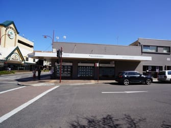 178/178 Mann Street Gosford NSW 2250 - Image 3