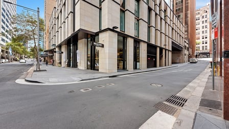 234 Sussex St Sydney NSW 2000 - Image 2