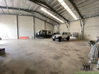 2/35 Cessna Dr Caboolture QLD 4510 - Image 2
