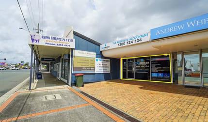 1/538 South Pine Road Everton Park QLD 4053 - Image 1