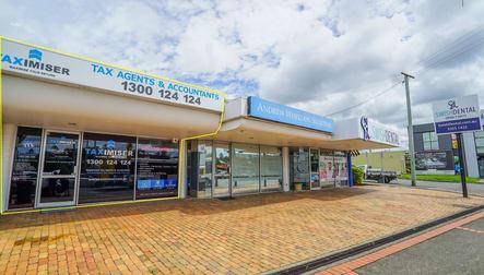 1/538 South Pine Road Everton Park QLD 4053 - Image 2