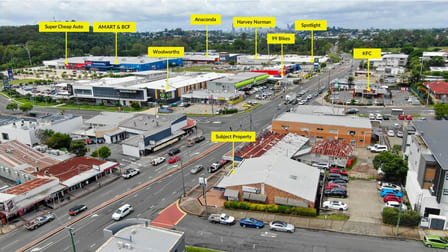 1/538 South Pine Road Everton Park QLD 4053 - Image 3