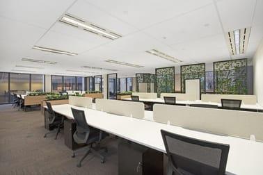Suite 2, Level 1/150 Collins Street Melbourne VIC 3000 - Image 3
