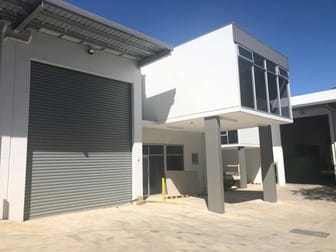 Unit 4/211 Beaconsfield Street Milperra NSW 2214 - Image 1