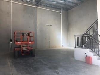 Unit 4/211 Beaconsfield Street Milperra NSW 2214 - Image 2