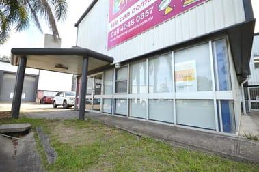 (Unit C3)/26 Oakdale Road Gateshead NSW 2290 - Image 1