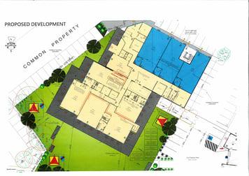 3/3 Development Boulevard Mill Park VIC 3082 - Image 2