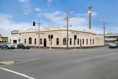 309 Dana Street Ballarat Central VIC 3350 - Image 1