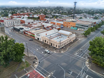 309 Dana Street Ballarat Central VIC 3350 - Image 2