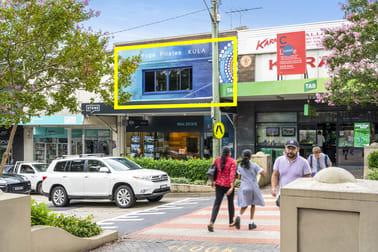 Level 1/25 Rohini Street Turramurra NSW 2074 - Image 1