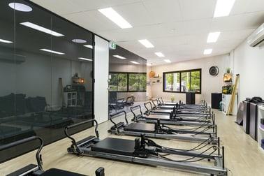 Level 1/25 Rohini Street Turramurra NSW 2074 - Image 3
