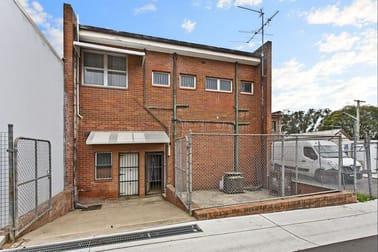10 Mount Druitt Road Mount Druitt NSW 2770 - Image 1