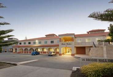 16 Brodie Hall Drive Bentley WA 6102 - Image 1