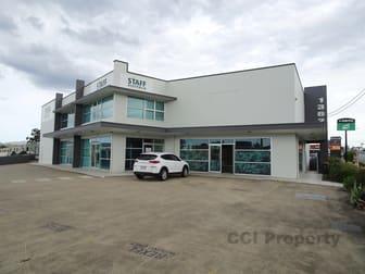 Beaudesert Road Acacia Ridge QLD 4110 - Image 1