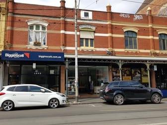 438 Sydney Road Brunswick VIC 3056 - Image 1