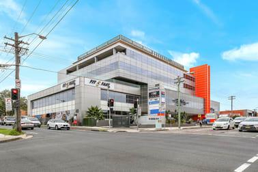 Level 2, 49-51 Queens Road Five Dock NSW 2046 - Image 1