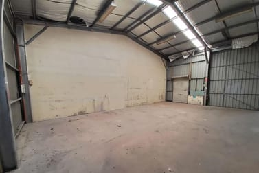 6/25 Queens Road Everton Hills QLD 4053 - Image 1