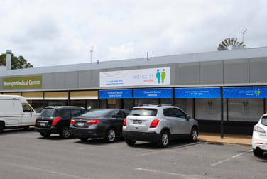 656 Toowoomba Connection Road - Suite 2, Shop 8 Withcott QLD 4352 - Image 1