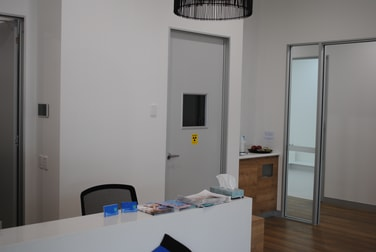 656 Toowoomba Connection Road - Suite 2, Shop 8 Withcott QLD 4352 - Image 2