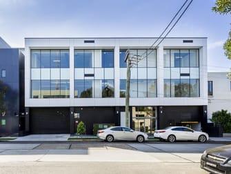 51-57 Carlotta Street Artarmon NSW 2064 - Image 2