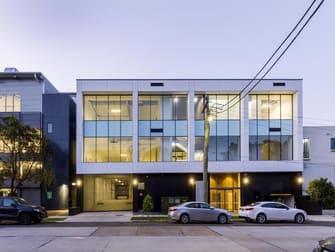51-57 Carlotta Street Artarmon NSW 2064 - Image 3