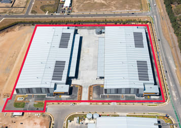 Building 2/261 Gooderham Road Willawong QLD 4110 - Image 1