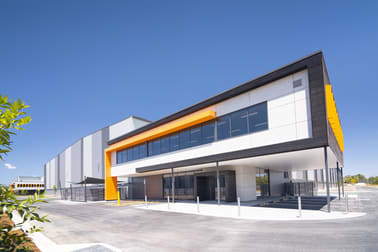 Building 2/261 Gooderham Road Willawong QLD 4110 - Image 2