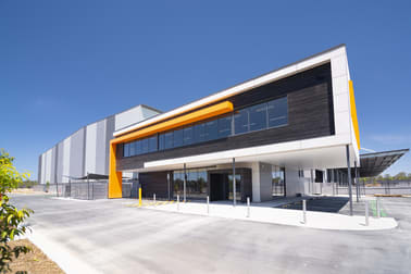 Building 2/261 Gooderham Road Willawong QLD 4110 - Image 3