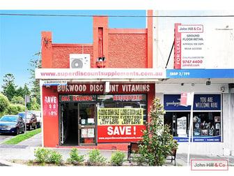 1/199 Burwood Road Burwood NSW 2134 - Image 1
