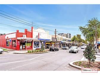 1/199 Burwood Road Burwood NSW 2134 - Image 2