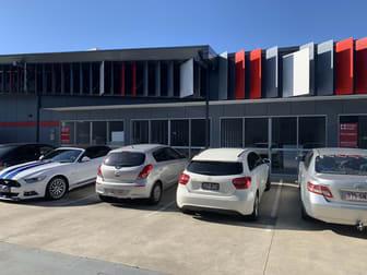 119 Sheridan Street Cairns City QLD 4870 - Image 3
