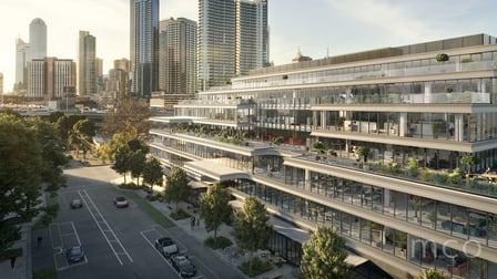 101 Moray Street South Melbourne VIC 3205 - Image 3