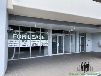 203/113 Landsborough Ave Scarborough QLD 4020 - Image 1