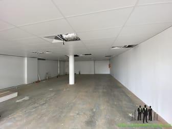 203/113 Landsborough Ave Scarborough QLD 4020 - Image 2