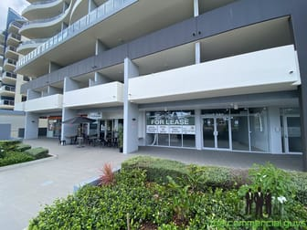 203/113 Landsborough Ave Scarborough QLD 4020 - Image 3