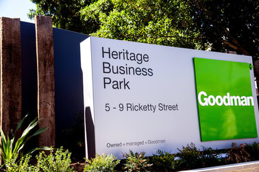 1/5-9 Ricketty Street Mascot NSW 2020 - Image 3
