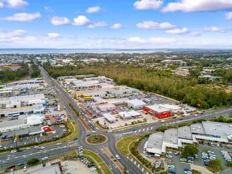 45 Shore Street Cleveland QLD 4163 - Image 3