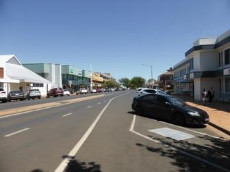 56 Wingewarra Street Dubbo NSW 2830 - Image 3