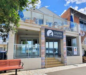 4/5 Orient St Batemans Bay NSW 2536 - Image 2