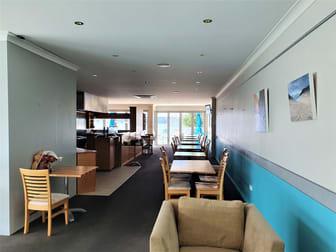 4/5 Orient St Batemans Bay NSW 2536 - Image 3