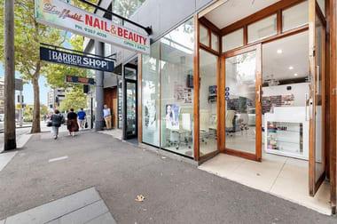 Shop 2b/247 Victoria Street Darlinghurst NSW 2010 - Image 1