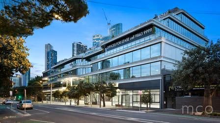 101 Moray Street South Melbourne VIC 3205 - Image 1