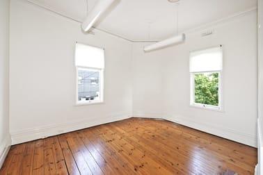 Suite 102 & 103/319 Swan Street Richmond VIC 3121 - Image 2